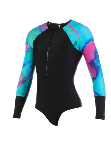Mystic Dazzled Swimsuit Women 2019