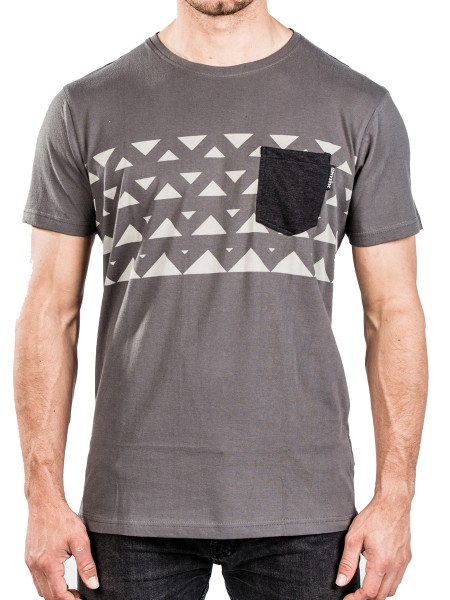 Mystic Weekend T-Shirt
