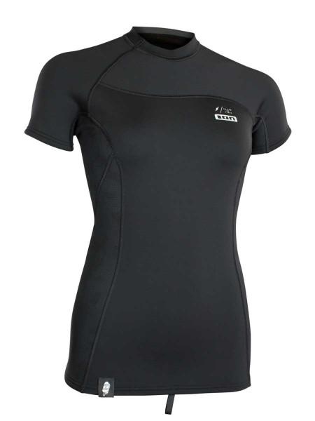 Ion Neo Top 2/2 Damen Neopren Shirt