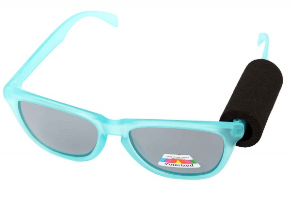 ION Sunglasses Floater Tube