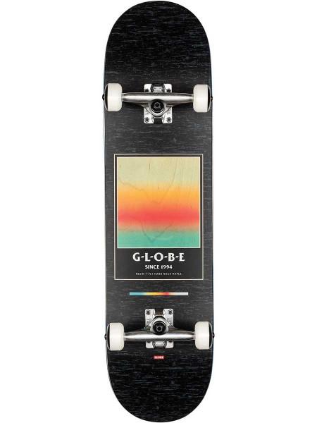 Globe G1 Supercolor Skateboard