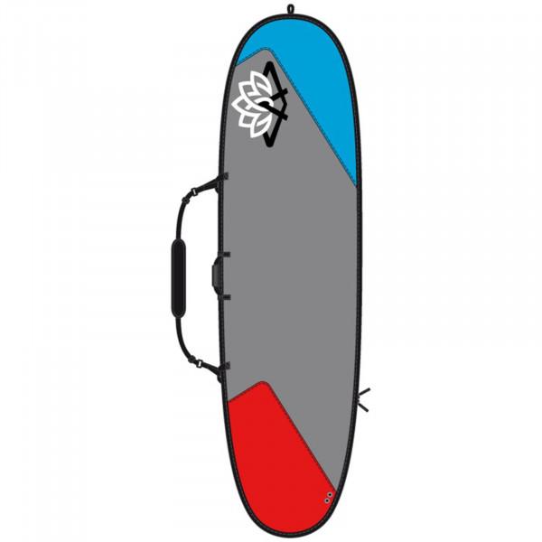"ARIINUI 9'6"" Boardbag SUP"