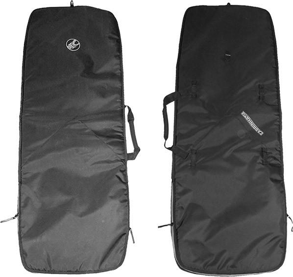 Cabrinha Twintip Day Kiteboard Bag