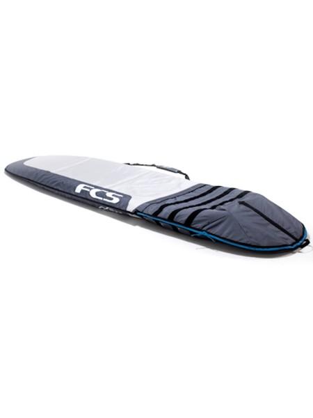 FCS Dayrunner SUP Adjustable Boardbag
