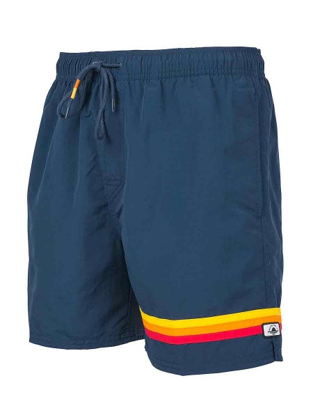 Rip Curl Volley Sun'S Out 16'' Boardshorts 2019
