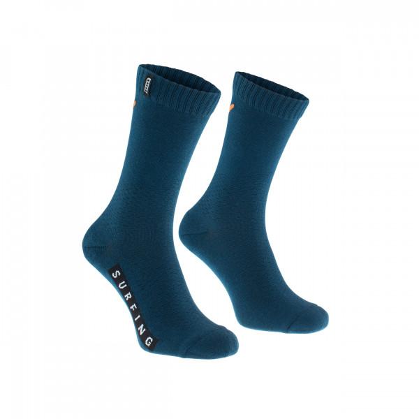 ION Socks Traze