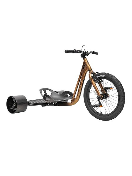 Triad Drift Trikes Undworld 4 Downhilltrike