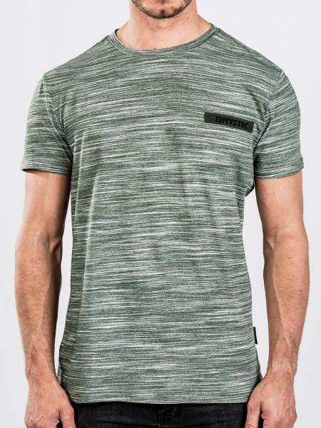 Mystic Gale T-Shirt