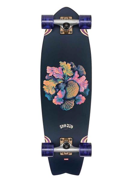 Globe Sun City Cruiser Skateboard