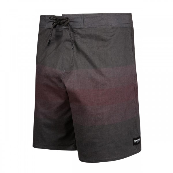 Mystic The Pope Boardshort