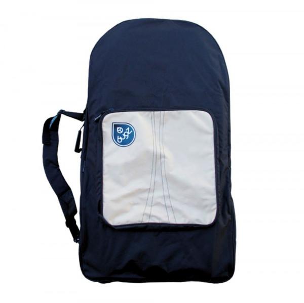 Bodyboard Bag BUGZ 110x60cm Rucksack Tasche