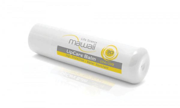 mawaii LipCare Balm SPF 30 Lippenpflegestift 4,8 g