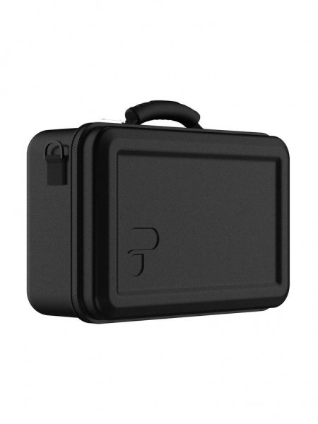 PolarPro Mavic 2 Pro/Zoom Rugged Case