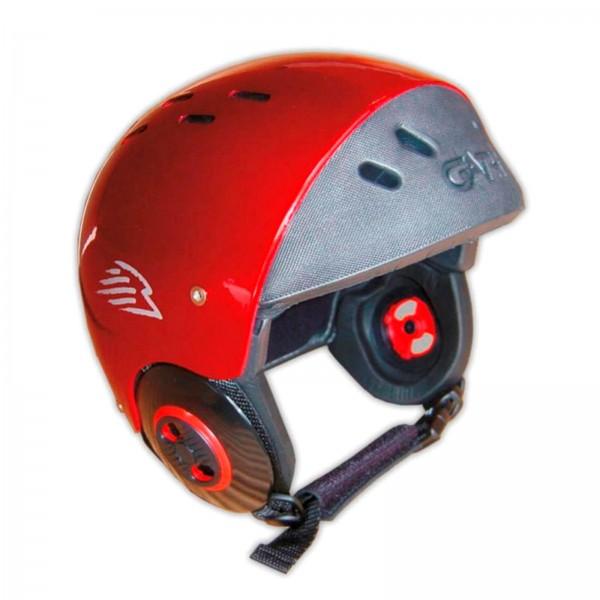 GATH Wassersport Helm SFC Convertible M Rot