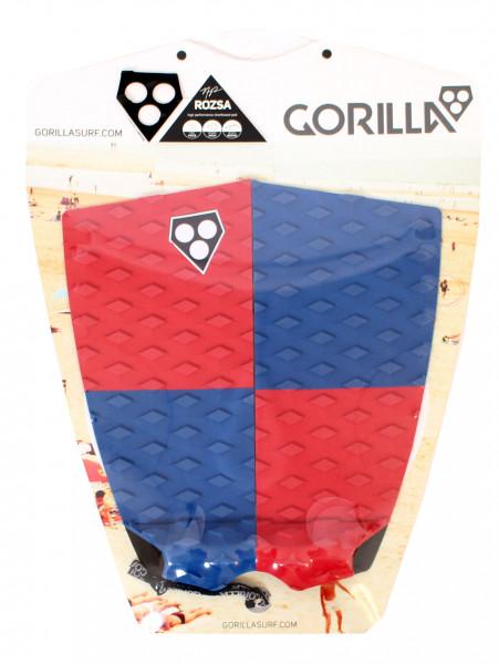 Gorilla Rosza Shield Tail Surfpad