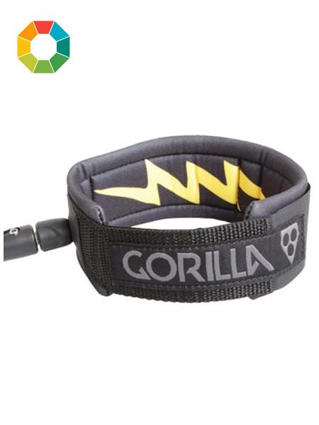 Gorilla 6' Comp Leash