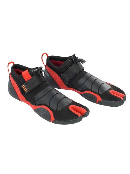 Ion Magma Shoes 2,5mm External Split Neoprenschuhe