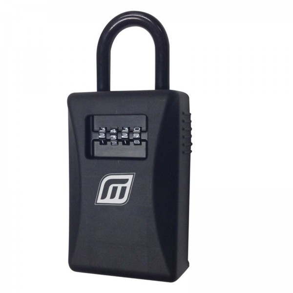 MADNESS Schlüsselbox Keylock Key Safe Box