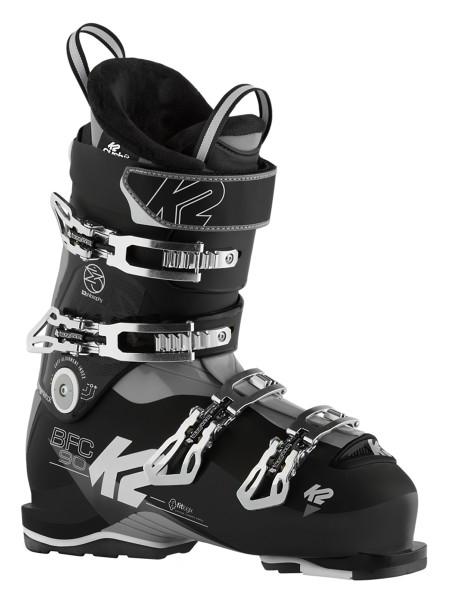 K2 B.F.C. 90 HV Ski Boot (103mm)