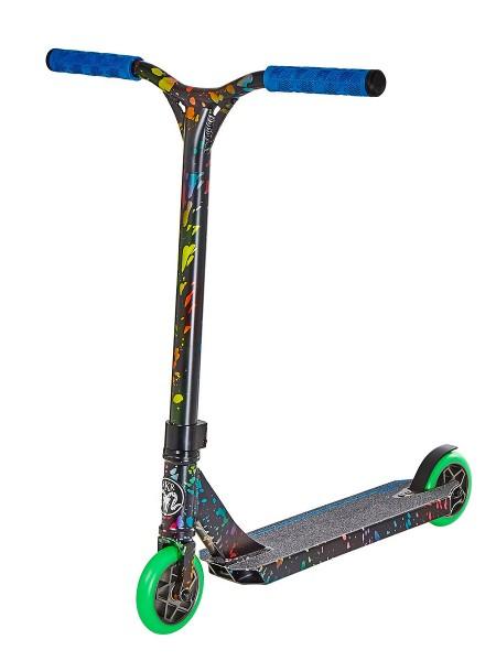 RKR Viral 18.5 Kinder Stunt Scooter