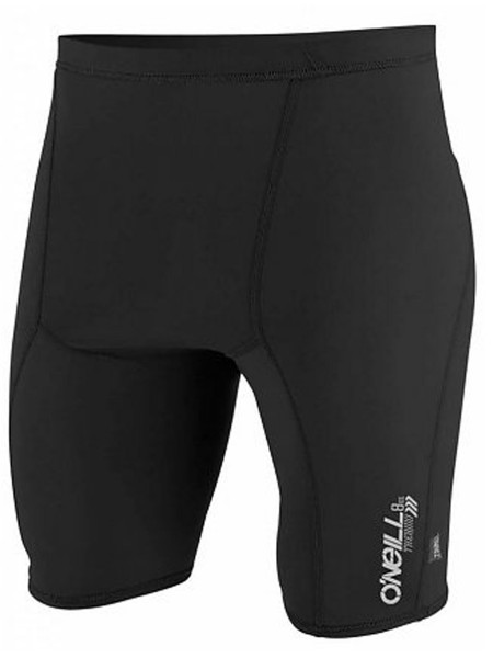 O'Neill Thermo-X Shorts Thermolayer
