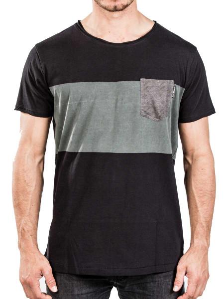 Mystic Stone T-Shirt