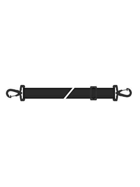Ion Schultergurt für Core Boardbag