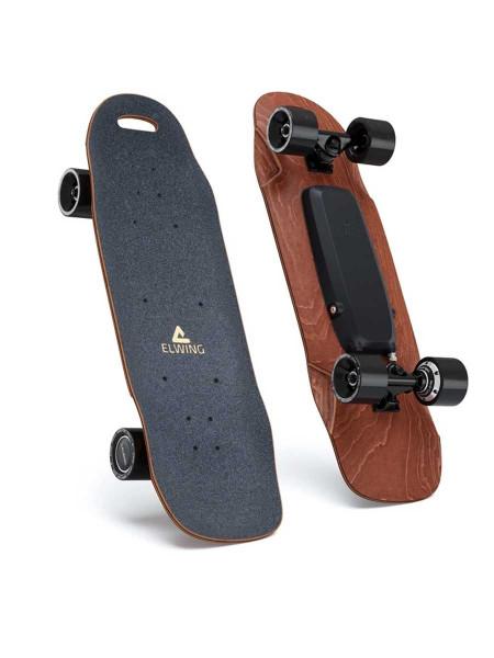 Elwing Nimbus Elektro Skateboard