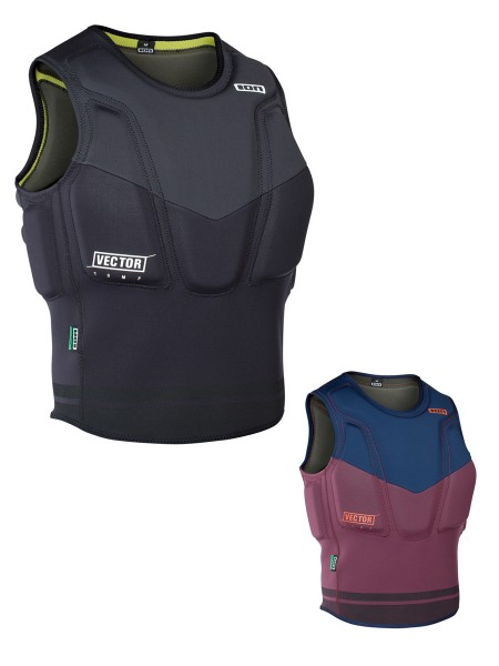 ION Vector Vest Comp
