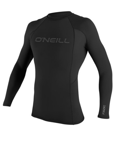 O'Neill Thermo-X LongSleeve Thermolayer