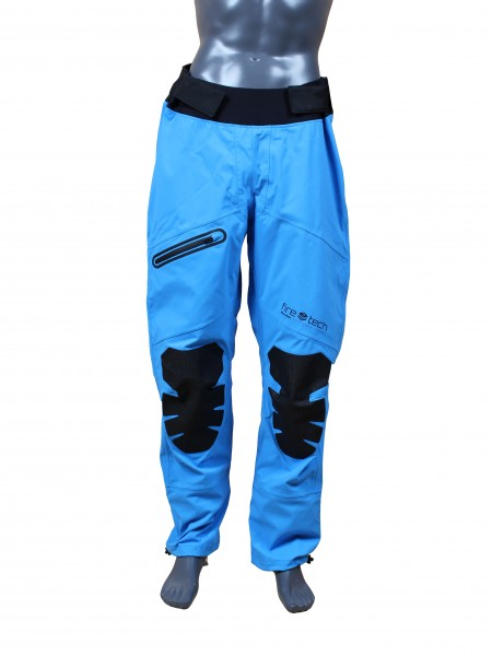 White Water Drypant SUP Hose 2019