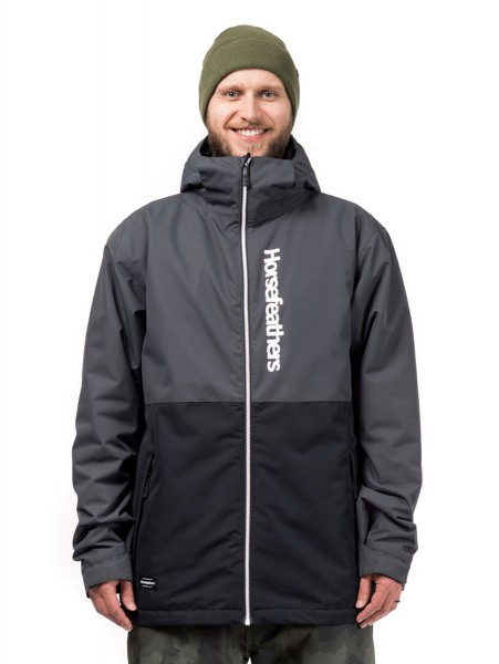 Horsefeathers Dagger Snowboardjacke 2019