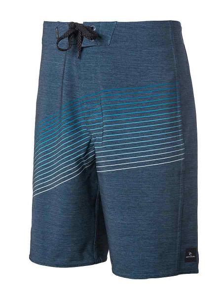 "Rip Curl Mirage Invert 21"" Boardshorts 2019"