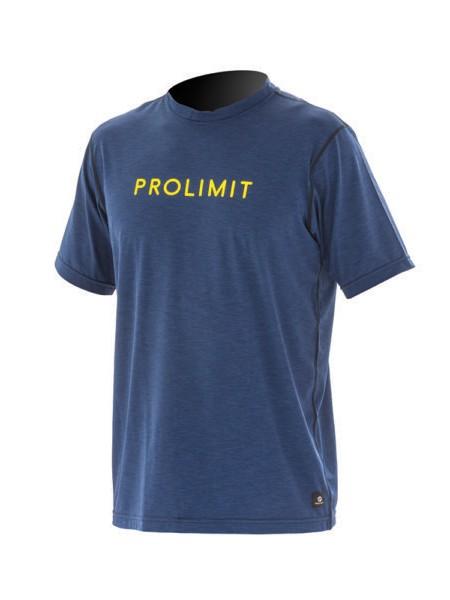 Prolimit Loosefit Shortarm UV-Shirt 2019
