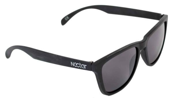 Nectar Swag - Sonnenbrille UV 400