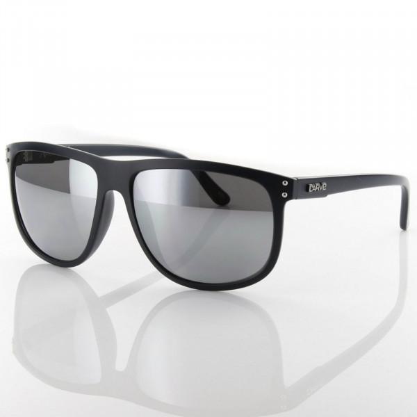 CARVE Sonnenbrille Absolution Matt Navy