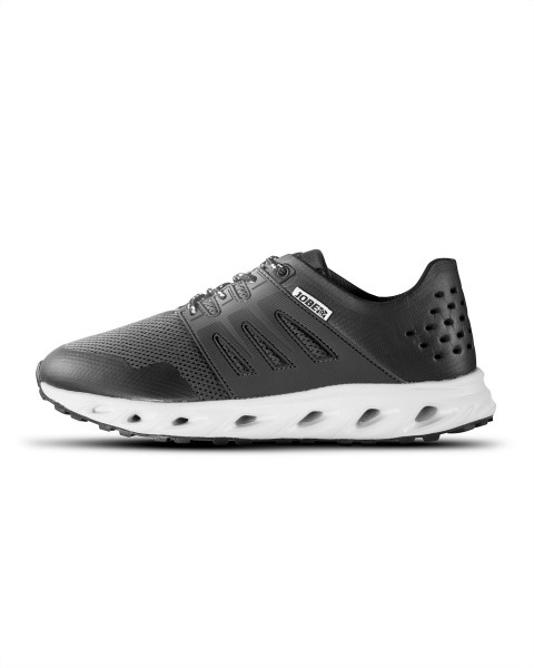 Jobe Discover Wassersport Sneakers Schwarz