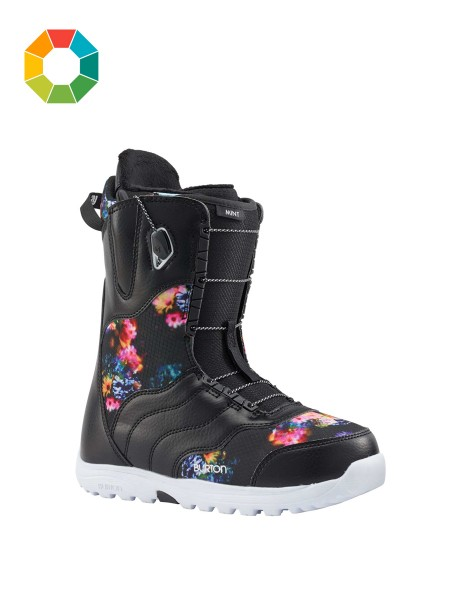 Burton Mint Women Snowboardboot 2018