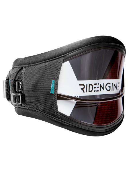 Ride Engine Trapez Red Carbon Katana Elite Harness
