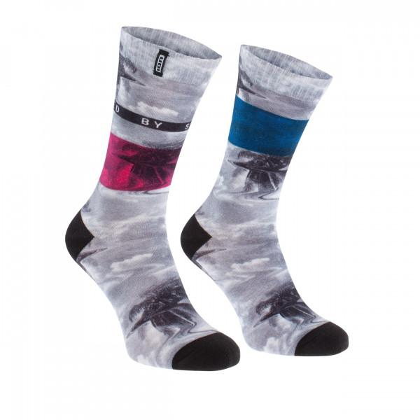 ION Socks Seek