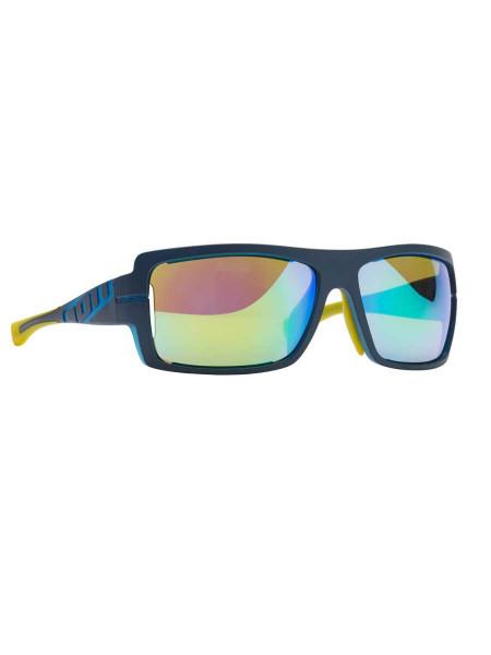 Ion Ray Zeiss Set Sonnenbrille Wassersport + Zusatzgläser
