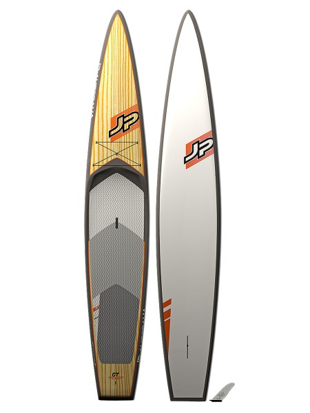 "JP 14'0"" Allwater GT WE SUP 2018"
