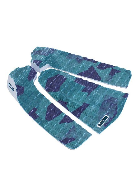 Ion Surf Pad 3 Teile Traction Pad