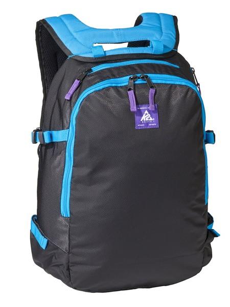 K2 Alliance Pack