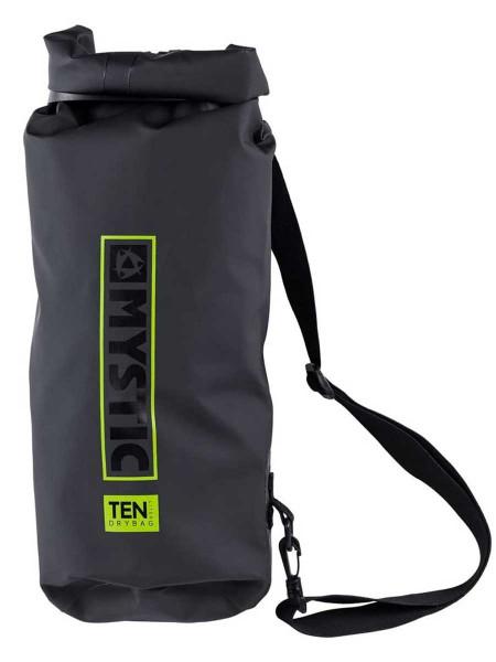 Mystic Drybag 10 Liter wasserdichte Tasche