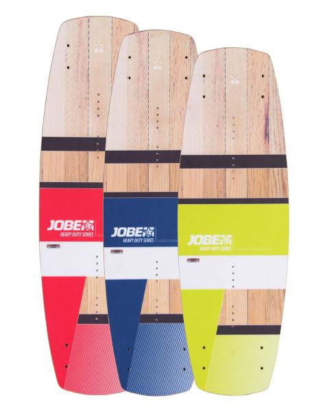 Jobe Heavy Duty Wakeboard