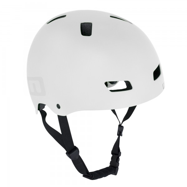 Ion Hardcap 3.2 Wakeboard Helm