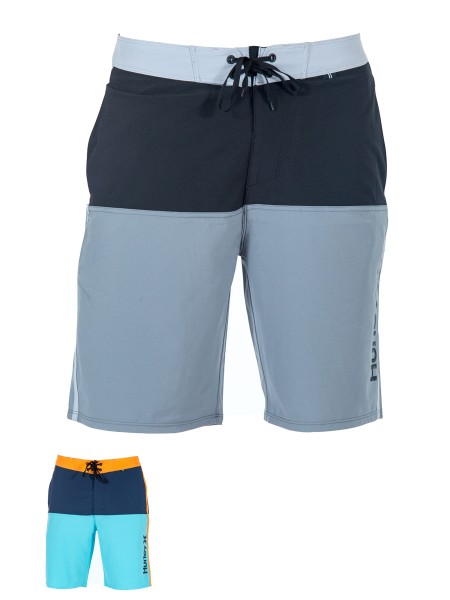 Hurley Phantom Beachside Outtake Shorts