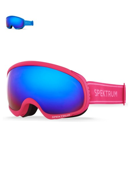 Spektrum G006 Junior Snow Goggle