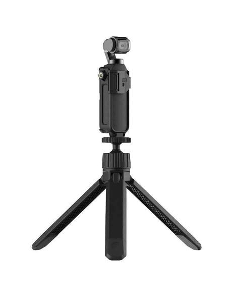 PolarPro DJI Osmo Pocket - Stativ Set
